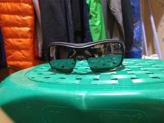 Kacamata Outdoor Sepeda MTB Gunung Julbo Trek not Oakley Rayban Consina Eiger