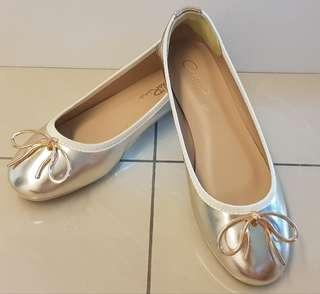Carlo Rino Shoes