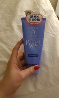 Perfect Whip - Senka