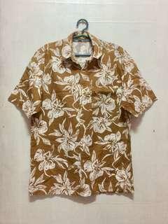 SM RESORT WEAR Polo Shirt