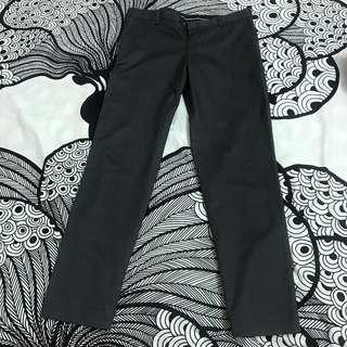 Authentic JASPAL Sleek Formal Long Pants