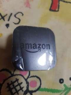 BN Amazon Kindle USB plug