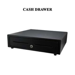 Cash Drawer For Pos System