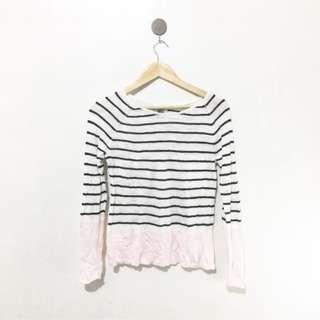GAP soft knit pullover