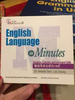 英文grammer 書