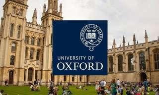 General Paper, History, Literature tuition: Oxford tutor