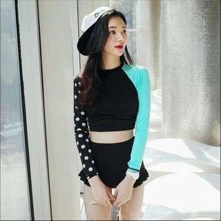 Baju renang import / swimsuit