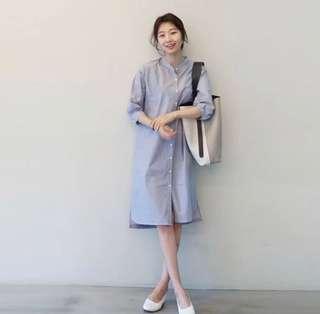 ✨Clearance Sale✨Like New Midi Dress