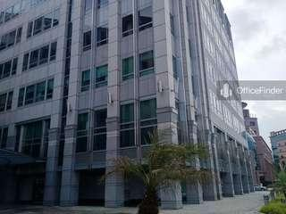 Tampines Plaza Rental( 1000sqft to 9500sqft)