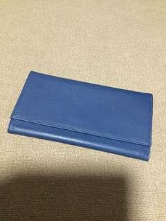 Kikki.K Travel Wallet