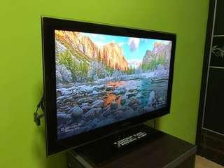"Samsung 32"" LED TV UA32C5000QM"