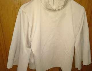 Yuk di beli baju preloved tapi belum pernah dipake❤️