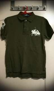 Polo By Ralph Lauren Athentic