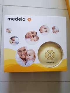 Medela Swing Maxi Dual Breastpump