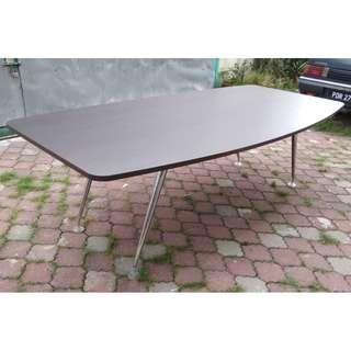 Office Executive Table L8' * M22 A