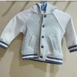 Jacket baby H&M