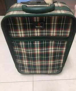 二手行李箱20吋