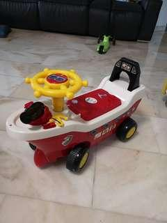 Kid walker toys for cheap sale $5.00
