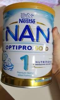 Nan Optipro Gold 1