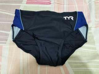 TYR Trunk XL