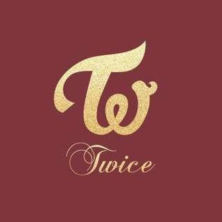 [ TWICE ] SPECIAL ALBUM VOL. 3 - THE YEAR OF YES
