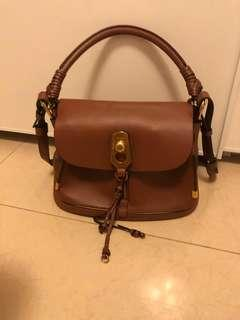 Chloé Small Owen bag