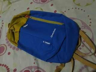 Decathlon 10L Hiking Backpack