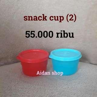Snack Cup  (2)