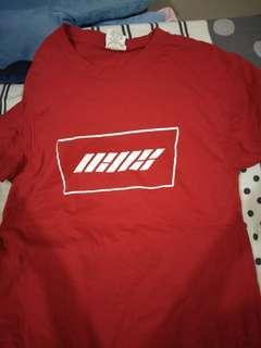 iKON Bobby T Shirt