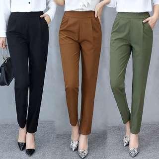 Long Pants 50% MEGA SALE🎁🎉