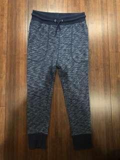 H&M jogging pants