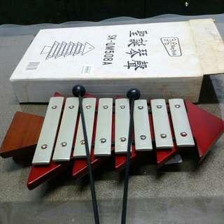 聖誕琴聲(SK-QM508A)