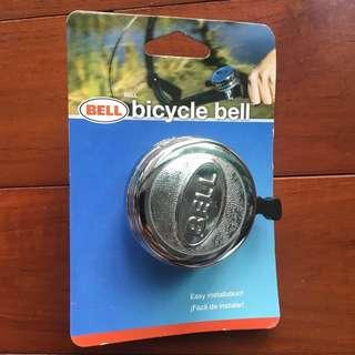BELL Bicycle Bell. New!