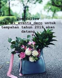 Just follow ig @ada.zi_events_deco