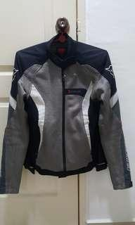Dainese woman jacket