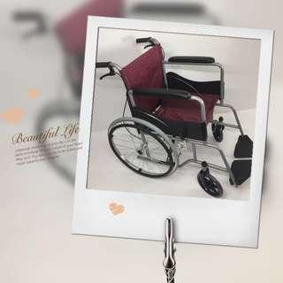 $128 Brand new Basic wheelchair