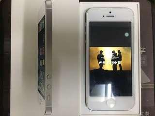 🚚 Iphone5 16g 很新很新很新!!!