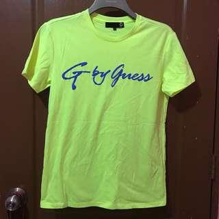 G by Guess Shirt
