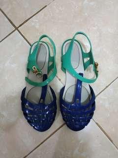 Melissa shoes original