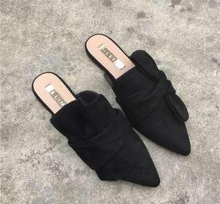 BN Shoes for Ladies