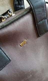 🚚 Braun Buffel Shoe Bag #Next30