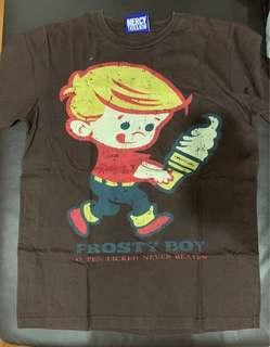 Closet Sale Part 1: T-shirt's for Rm 10