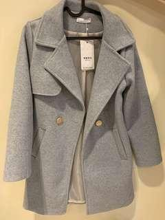 Winter jacket coat 女裝外套