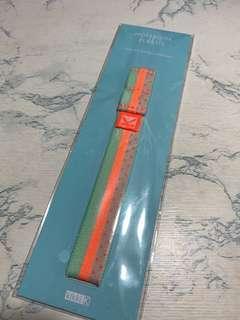 kikki.k notebook elastic