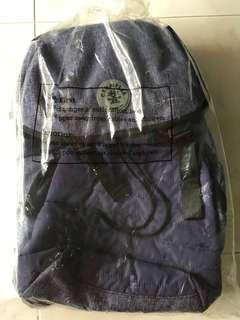 🚚 Brand NEW in Packaging: Crumpler Karachi Outpost (S) Backpack