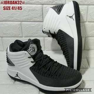 Jordan 32