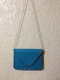 Elegant  Envelope Bag