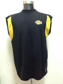 LA LAKERS Training Kit
