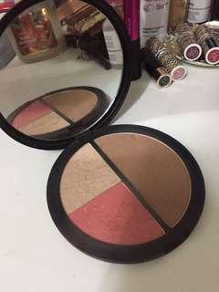 It Cosmetic Vitality Face Disk