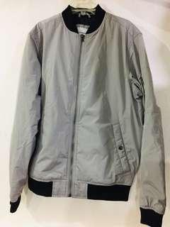 Old Navy thick jacket